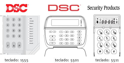 iassa s a seguridad rh iassa sa com ar dsc 1832 manual de usuario dsc 1832 manual de programacion
